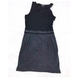 BANANA REPUBLIC Factory tank dress